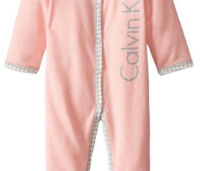 Calvin-Klein-Baby-Girls-Coverall