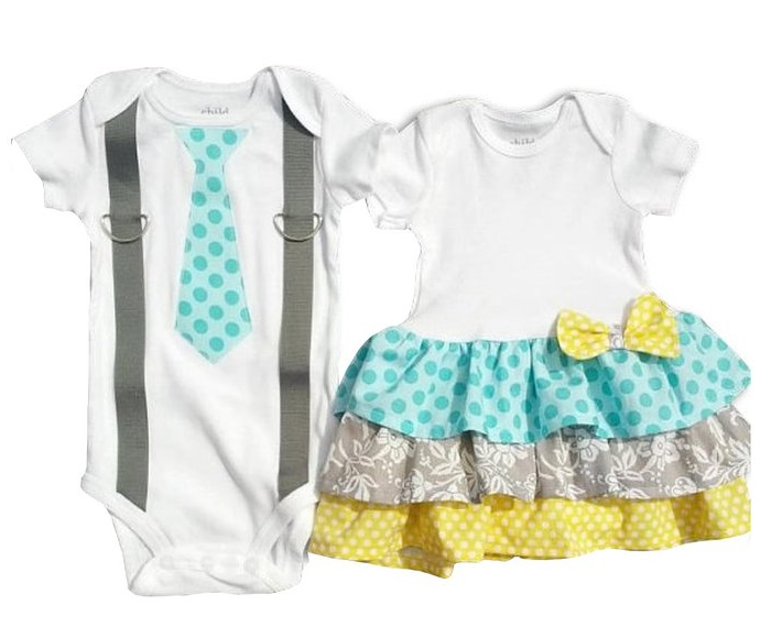 Boy_Girl_Twin_Outfits_Grace_and_Grayson_by_Perfect_Pairz_USA_Made_Outfit