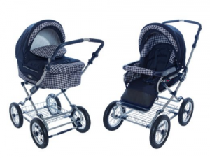 C:\Users\149999nala\Desktop\Jing\C__Users_149999nala_Desktop_Jing_Roan_Kortina_Classic_Pram_Stroller_2-in-1_with_Bassinet_and_Seat_-_Navy_-_Chequered.png.png
