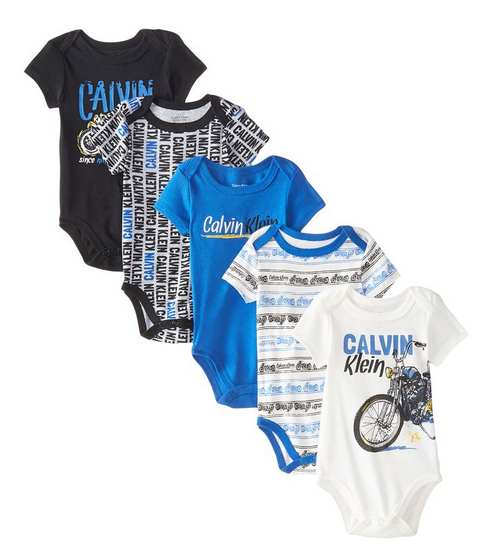 Calvin_Klein_Baby-Boys_Newborn_5_Pack_Creeper_Set-_Navy_Gray_Blue_Group