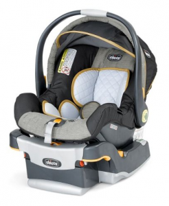 Chicco_Keyfit_30_Infant_Car_Seat_and_Base,_Sedona