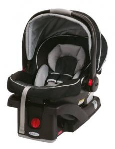 Graco_SnugRide_Click_Connect_35_Infant_Car_Seat,_Gotham