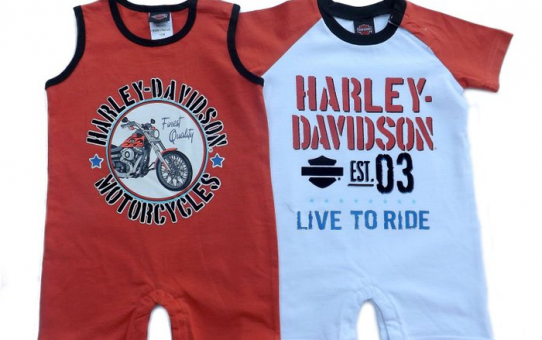 Harley_Davidson_Baby_Boys_Twin_Pack_Rompers