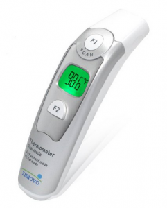 Innovo_Forehead_and_Ear_Thermometer_(Dual_Mode)_-_Newly_released_on_Jan_2015__CE_and_FDA_approved