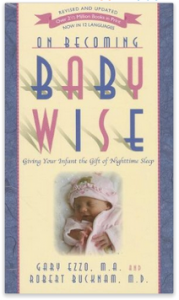 On_Becoming_Baby_Wise__Giving_Your_Infant_the_GIFT_of_Nighttime_Sleep
