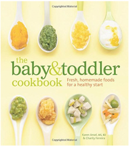 The_Baby_and_Toddler_Cookbook__Fresh,_Homemade_Foods_for_a_Healthy_Start