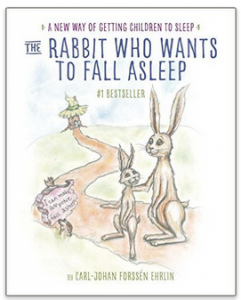 The_Rabbit_Who_Wants_to_Fall_Asleep__A_New_Way_of_Getting_Children_to_Sleep