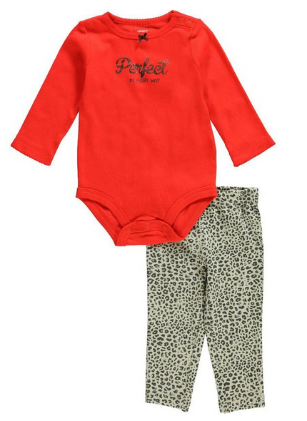 Carter's_Baby_Girls'_ute_&_Comfy_Set_(Baby)_-_Bright_Pink