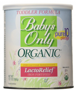 Baby's_Only_LactoRelief_Toddler_Formula_-_Powder_-_12.7_oz_-_6_pk