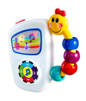 Baby_Einstein_Take_Along_Tunes_Musical_Toy