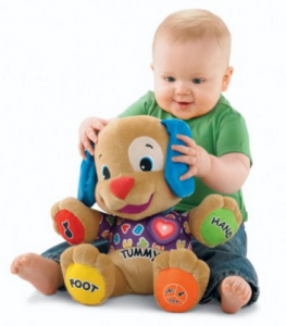 Fisher-Price_Laugh_&_Learn_Love_to_Play_Puppy