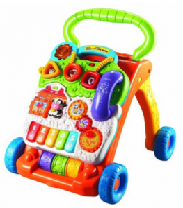 VTech_Sit-to-Stand_Learning_Walker_(Frustration_Free_Packaging)