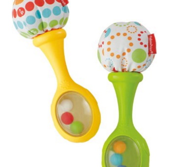 Fisher-Price_Rattle_and_Rock_Maracas_Musical_Toy