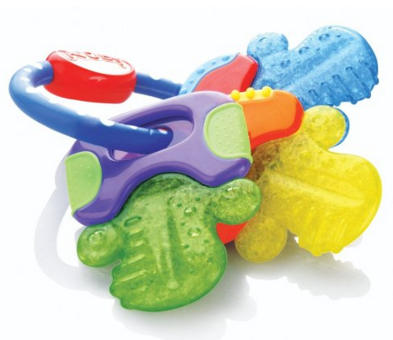 Nuby_Icybite_Hard_Soft_Teething_Keys